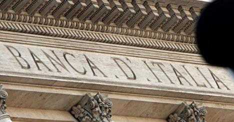 bankitalia-interna-nuova
